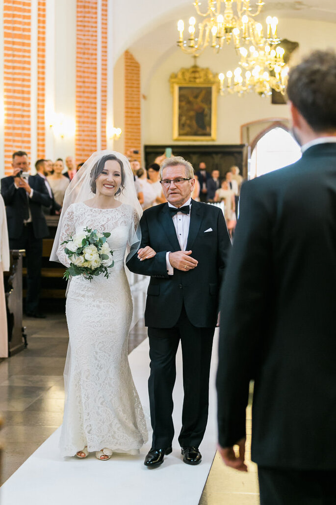 Adam Ludwik Photography oraz Karetta.pl