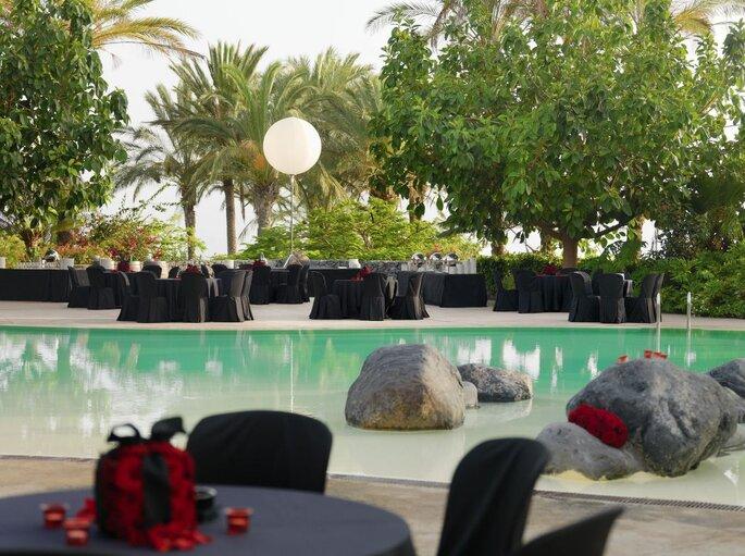 The Ritz Carlton Abama2