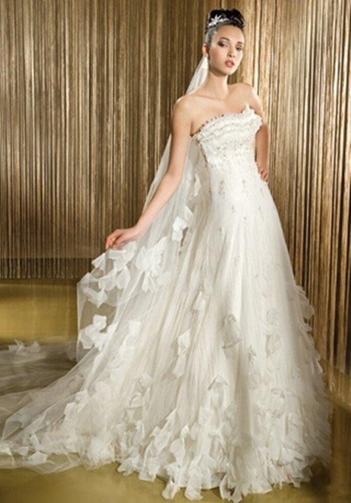 Hochzeitskleider Hochzeitskleider In Graz Hochzeitskleider Pictures to ...
