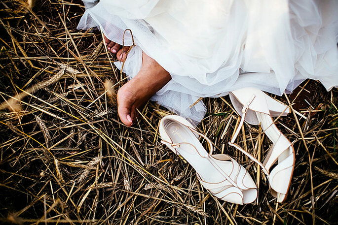 Juliana Bicudo Foto: Flavia Valsani