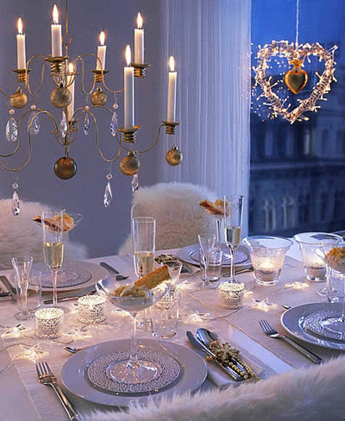 Mariage et th me conte de f es - Decoration conte de fee ...