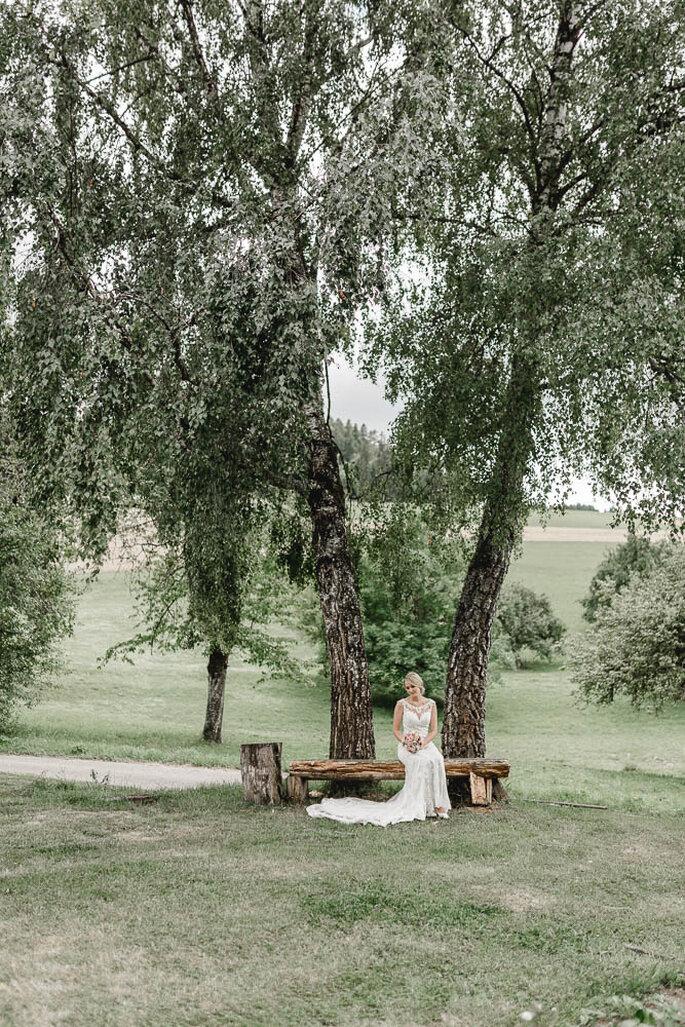 Lia Manali Photography