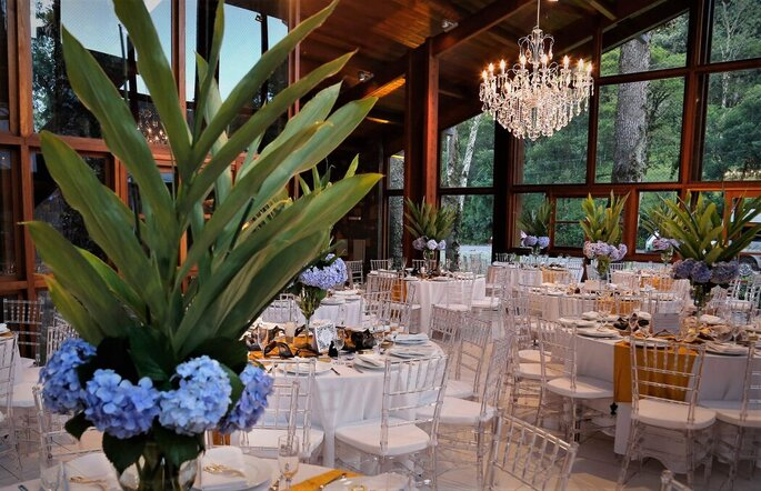 O AMOR acontece em GRAMADO - Destination Wedding e Elopement Wed
