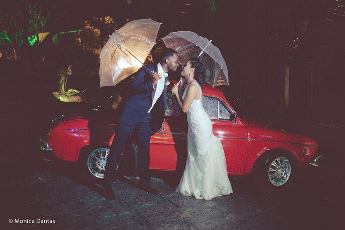 Monica Dantas Fotografia de Casamento no Rio de Janeiro da Monique e Songe -284