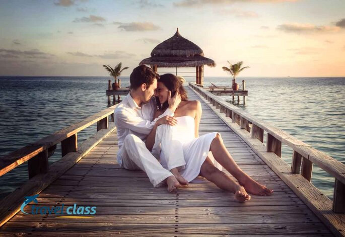 Travel Class