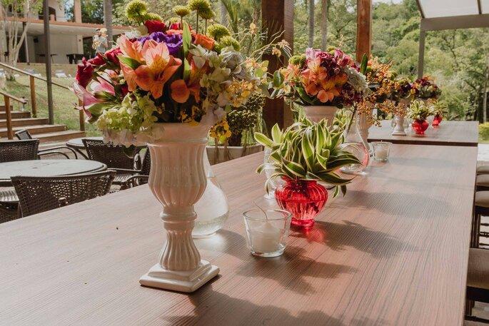 flores mariana e marcus