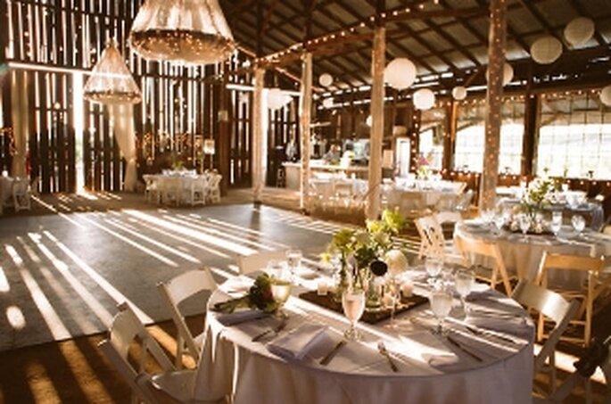 Cérémonie laïque et organisation du mariage : faites appel à un wedding planner