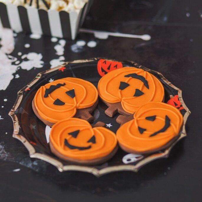 Foto: Cake Annoesjka
