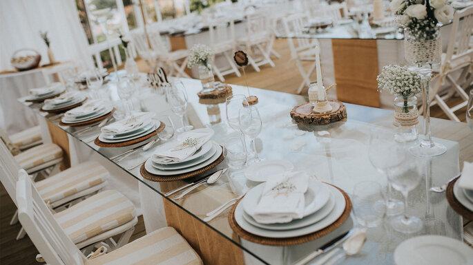 quintas para casamento lisboa Quinta dos Rouxinóis - RGN Eventos