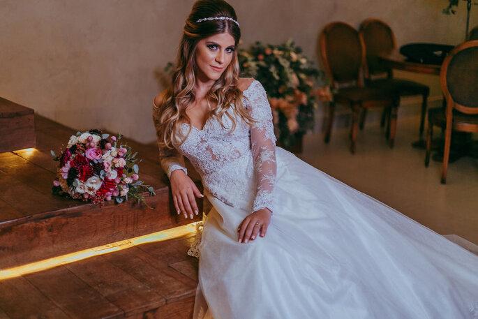 Ateliê Mãe de Noiva