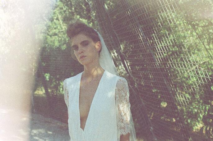 Photo : Romina Shama - Donatelle Godart