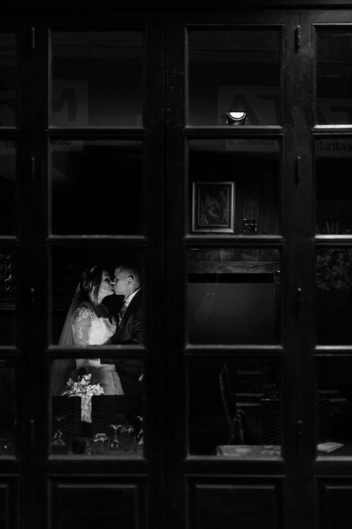Photographe : Miloud Bouhidel