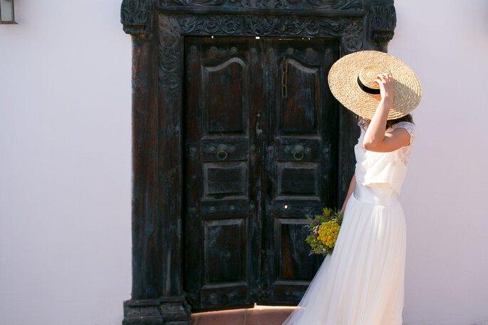 visual bodas