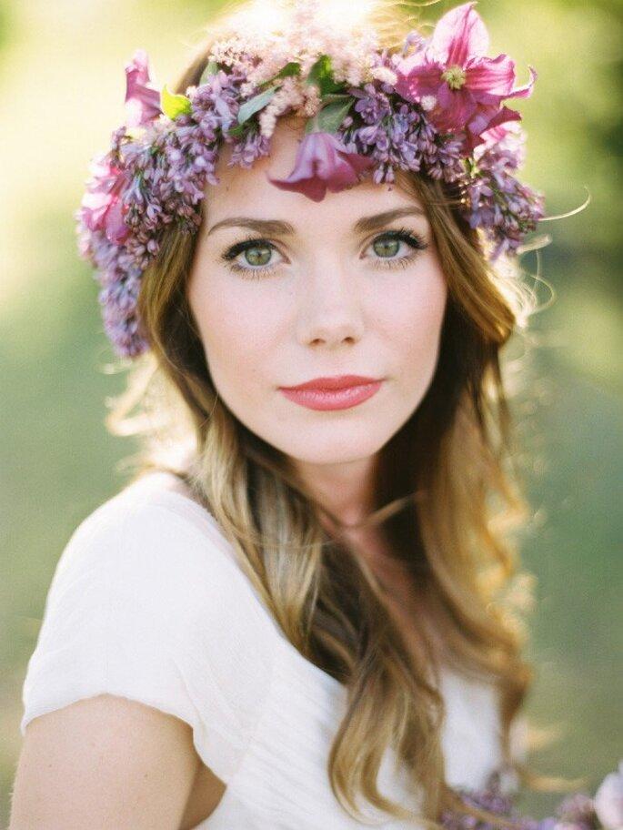 10 tratamientos de belleza que no deberás hacer antes de la boda - Foto Ryan Ray Photography