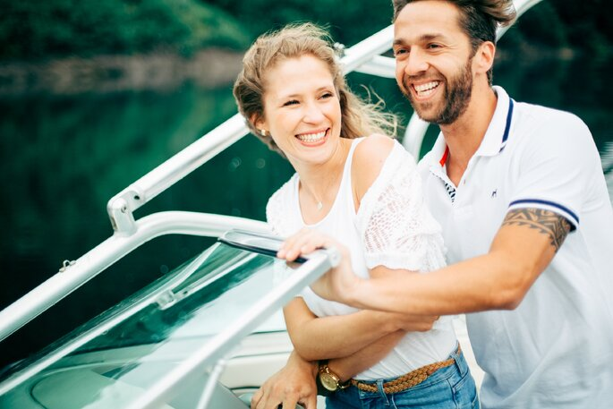 Rui Teixeira Wedding Photography