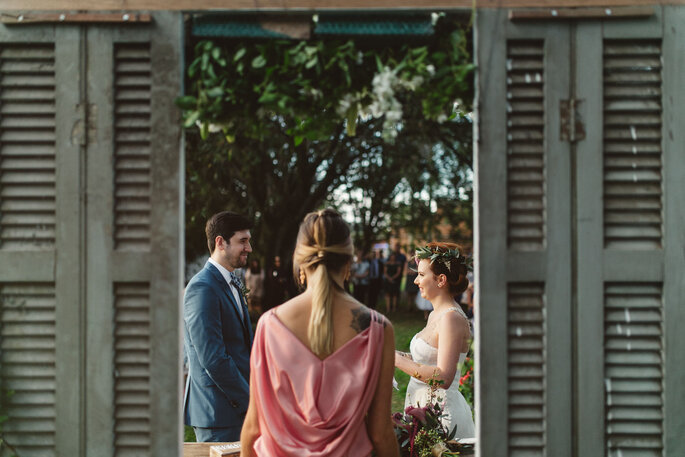 Fotógrafo casamento SP