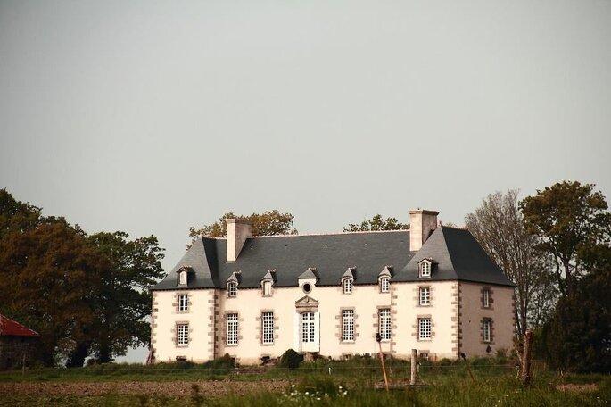 Le Manoir de Belle Noë