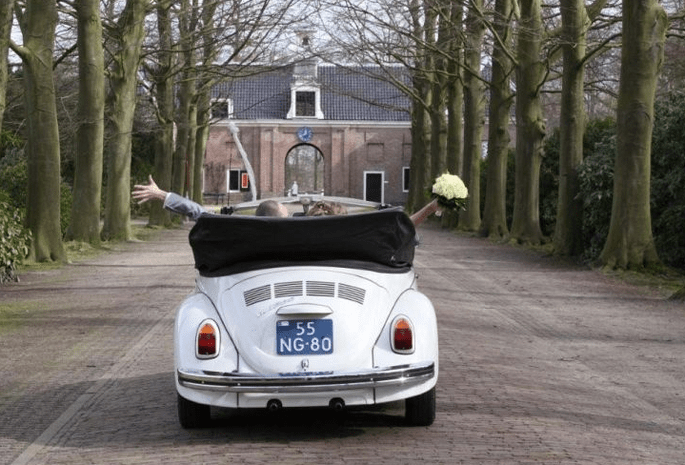 kaagkevers.nl