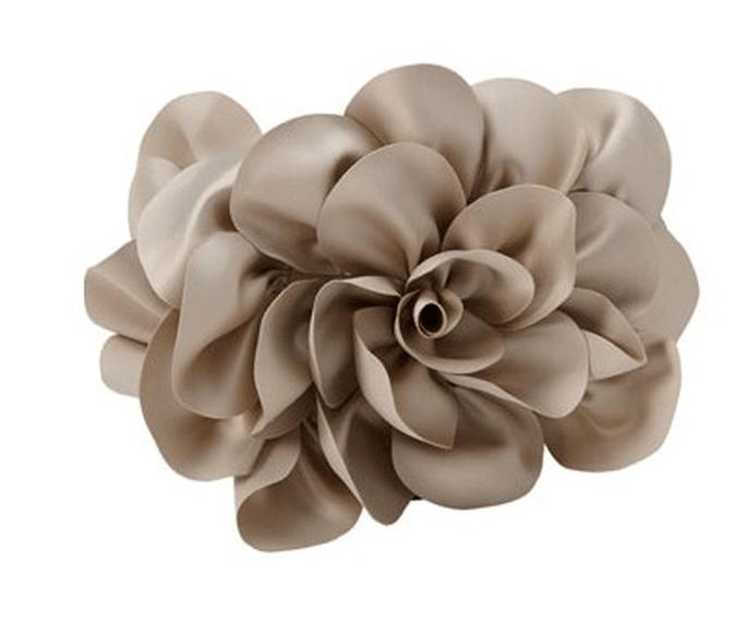Rosa di toulle per le più romantiche -Sandra Roberts