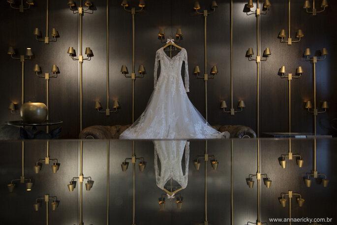 anna quast ricky arruda casa petra lucas anderi 1-18 project arroz de festa casamento marcela kleber-03180420