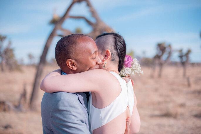 Em & Me Photo foto y vídeo bodas Ciudad de México