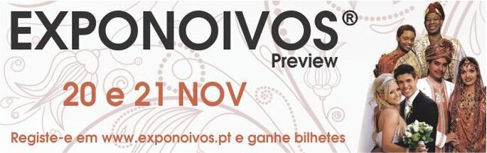 Exponoivos 2011