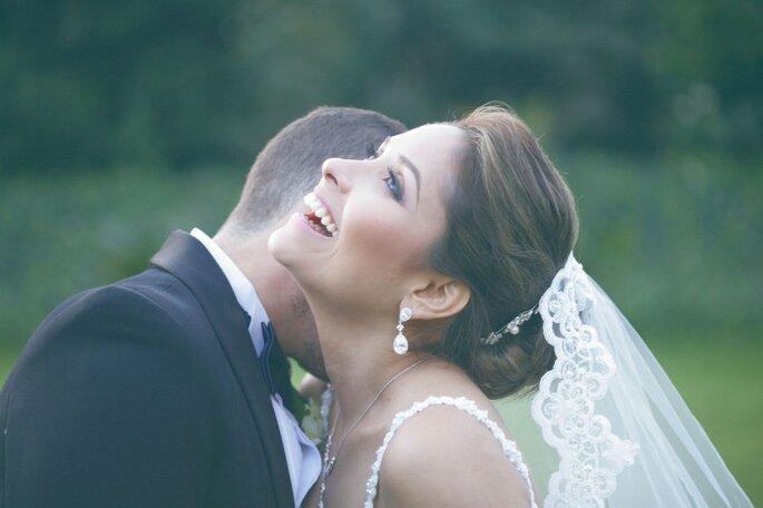 8 aliados de tu fotografía de boda