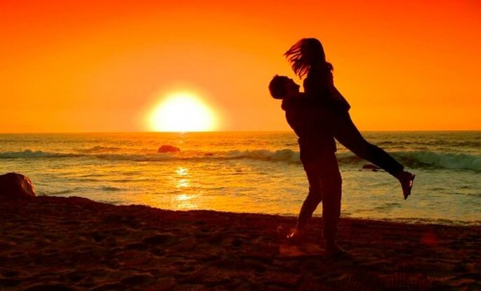 6 secretos para tener una luna de miel inolvidable - Foto Riviera Nayarit oficial
