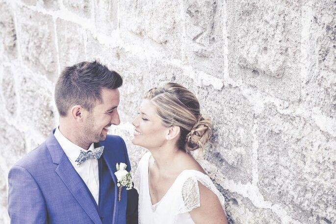 Anais Armand-Pétrier - mariage - Hérault - 34 - Montpellier - Photographe