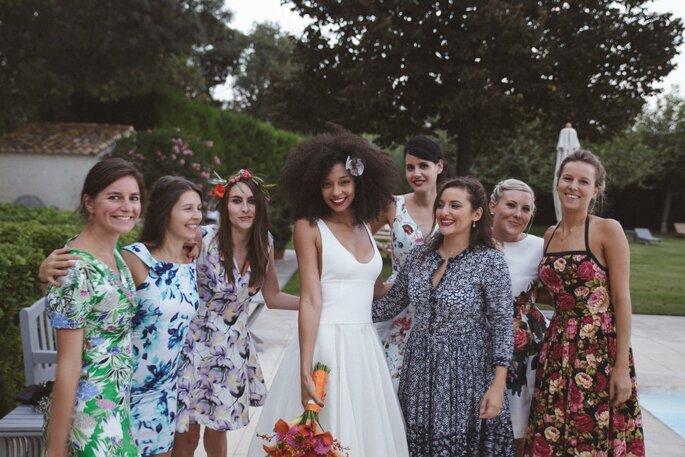 Crédito: Priscilla Rossi - mercredie.com