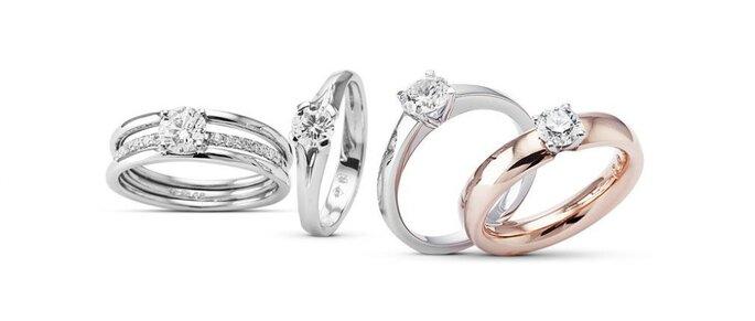 Photo : Subtil Diamant