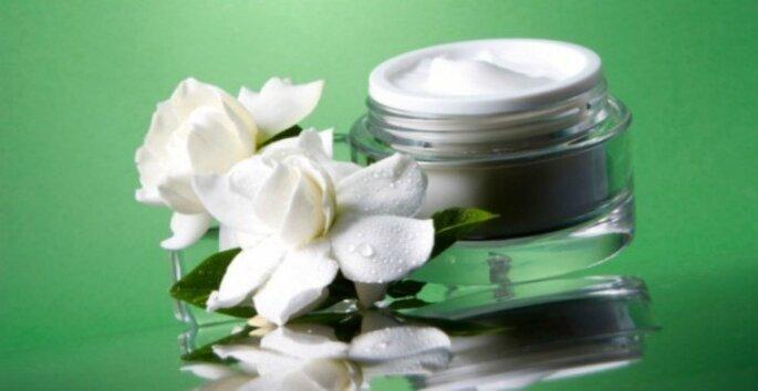 Ecco alcune delle migliori creme bio in commercio. Foto www.greenme.com