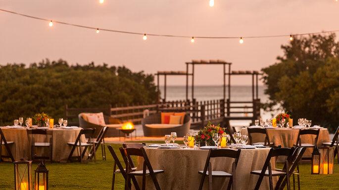 Foto: Ritz Carlton Aruba