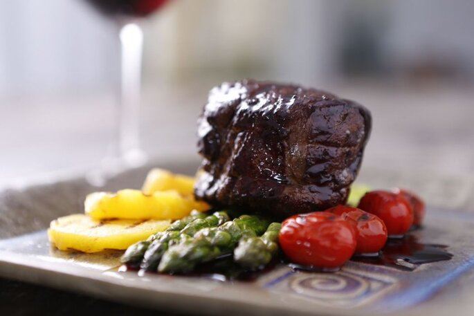 Joao Belezia Gastronomia