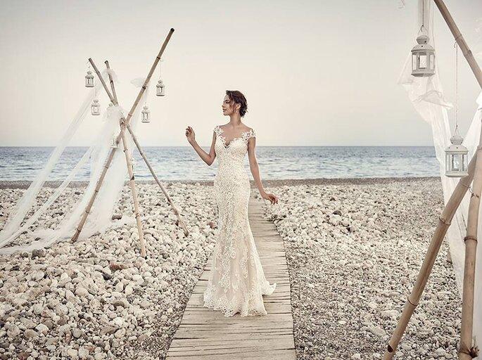Amour Glamour by Noivos de Gondomar