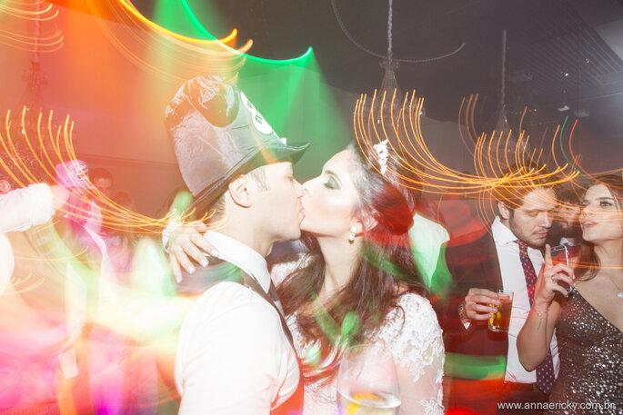 anna quast ricky arruda casa petra lucas anderi 1-18 project arroz de festa casamento marcela kleber-03184696