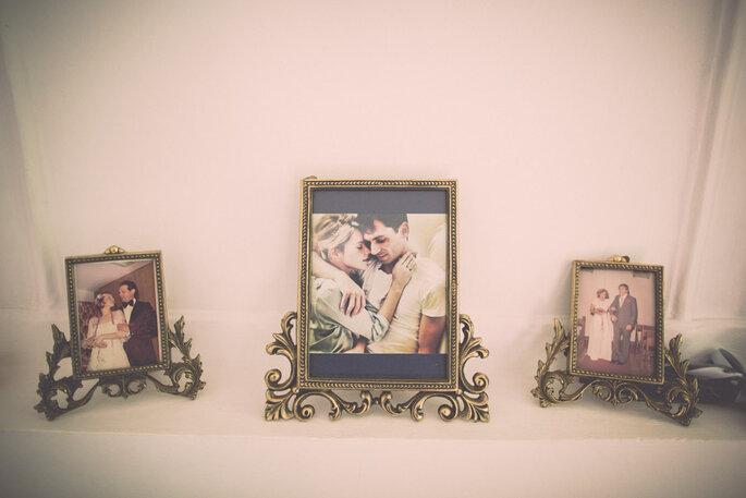 Photo : La paire de cerises