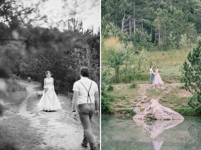 Алина и Толик-19 копия