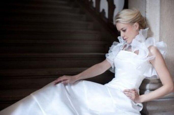 Brautkleid von Klaus G.