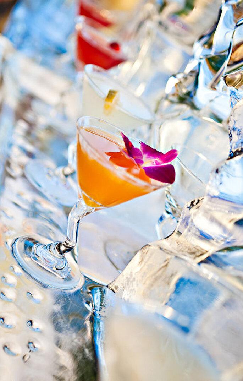 www. weddingsromantique.com