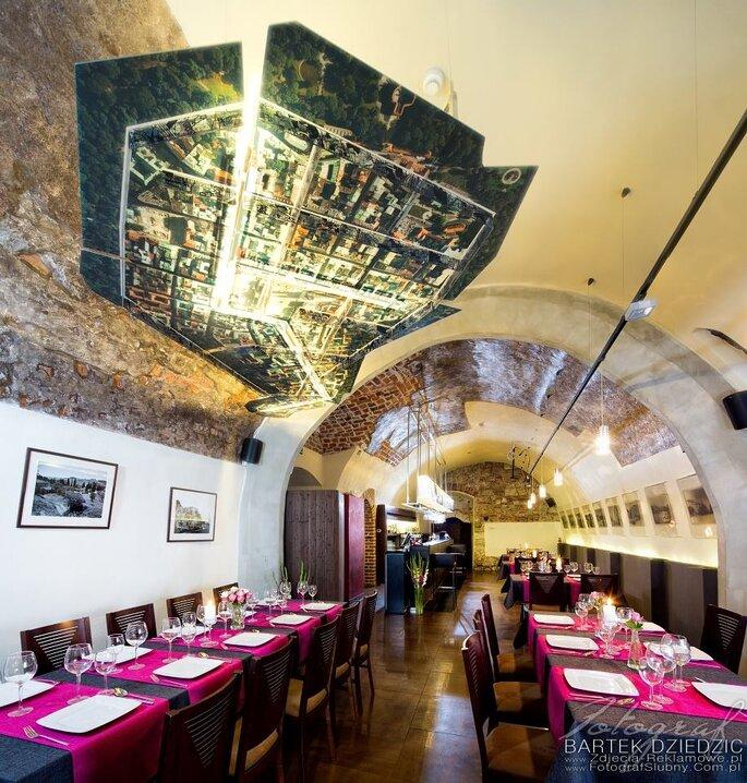 No7 Restaurant