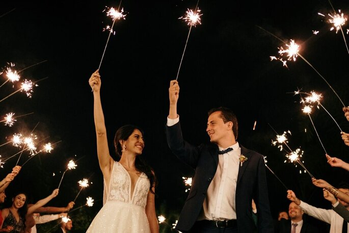 Ca Simple fotógrafos bodas Medellín