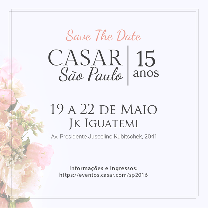 save-the-date-casar2016-saopaulo-s-botao
