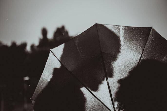 """Les vertus de dire """"je t'aime"""" - Shutterstock"""