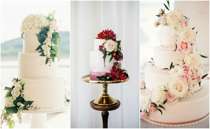 Pinterest. Credits: Marry Me Tampa Bay Weddings - Southern Weddings Magazine - Hey Wedding Lady