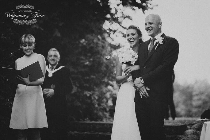 Wójtowicz Foto | Ślub Humanistyczny