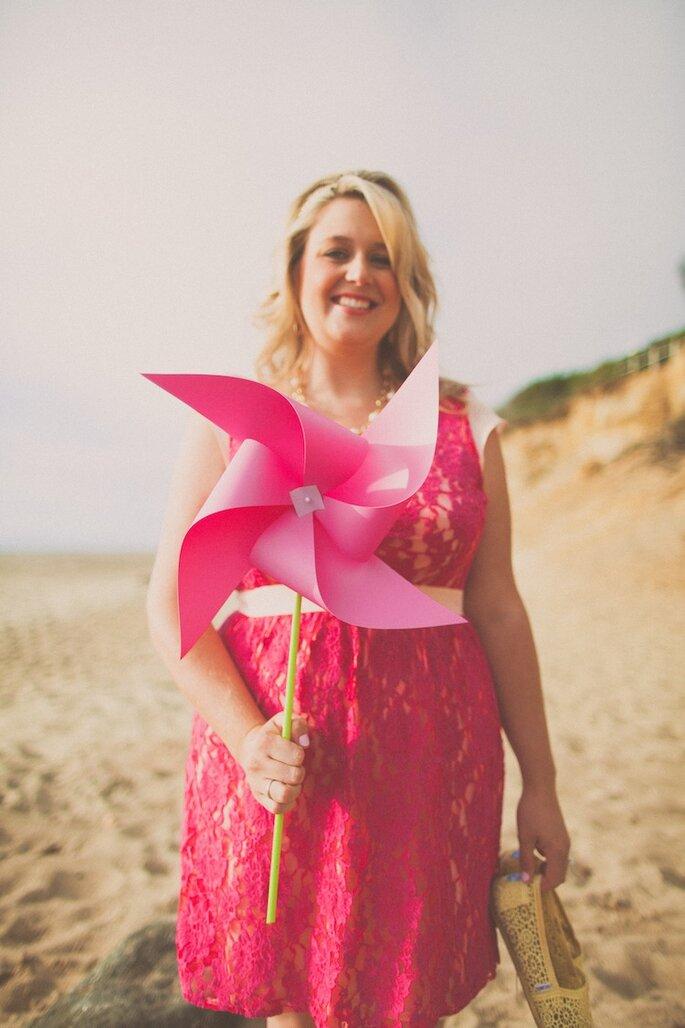 Anna + Brian´s Wedding, image: James Besser