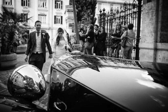 un matrimonio infallibile in 10 passi - foto Framelines wedding photographers