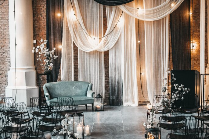 weddingplanners amsterdam