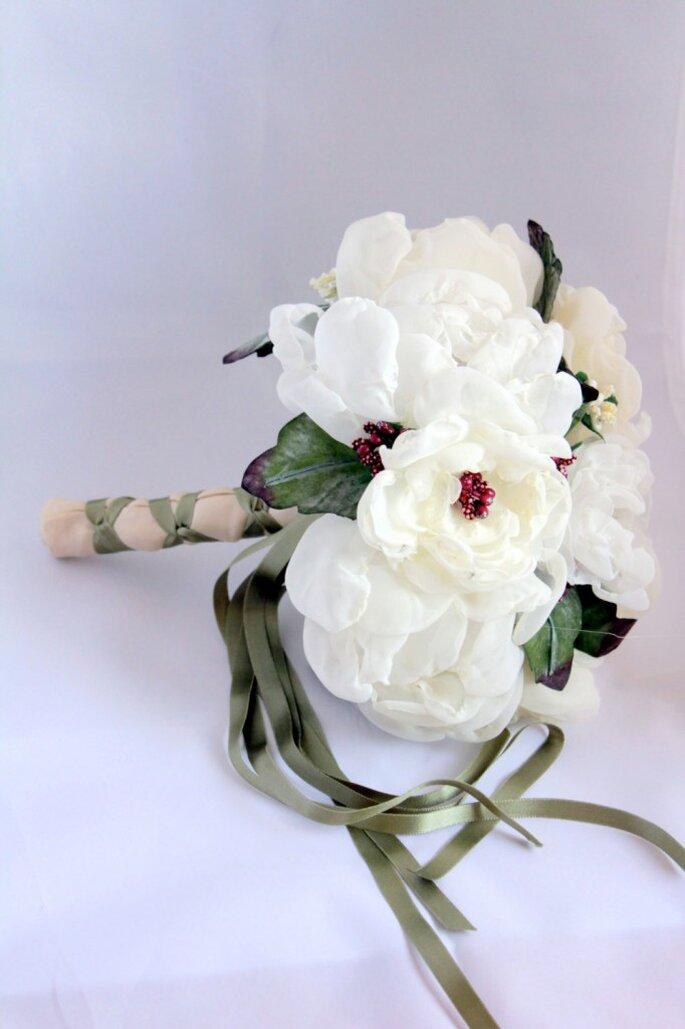 Bouquet di RoseinItaly